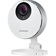 Samsung SNH-P6410BN SmartCam HD Pro 1080p Full HD WiFi Camera
