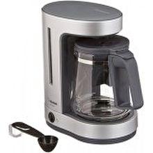 ZOJIRUSHI Zutto 5-Cup Drip Coffee Maker EC-DAC50
