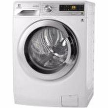 Electrolux EWF12932 Front Load Washer 9kg