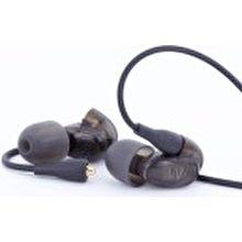Westone UM1 In-Ear Headpones