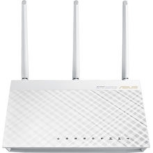 ASUS RT-AC66U Wireless Router