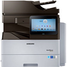 Samsung SL-M5370LX Laser Printer
