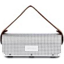 REMAX RB-H1 Bluetooth Earphone