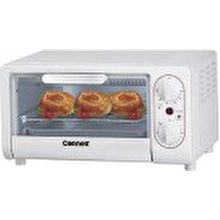 Cornell CTG19 Toaster