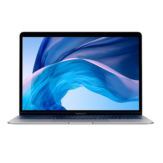 Apple MacBook Air 13.3-Inch Core i5 Gen10th (2020)