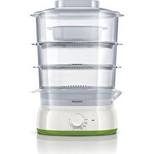 PHILIPS HD9125 DAILY COLLECTION STEAMER