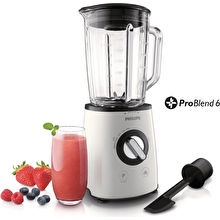 Philips Avance Collection HR2095 Blenders