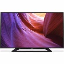 Philips 5100 series 50PFT5100 50'' TV