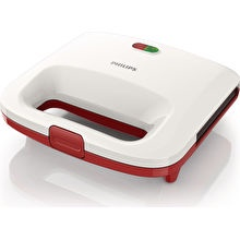 Philips Daily Collection HD2393 Sandwich Makers