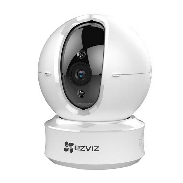 Ezviz | กล้องวงจรปิด IP Camera C6CN