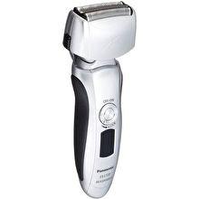 Panasonic ES-LT20 Shaver