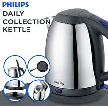 Philips Daily Collection Kettle 1.5L HD9306