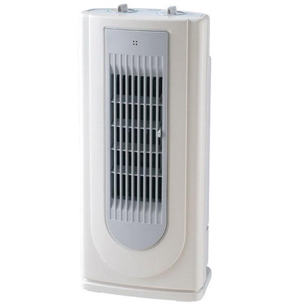 SAMPO聲寶直立陶瓷式定時電暖器 HX-YB12P