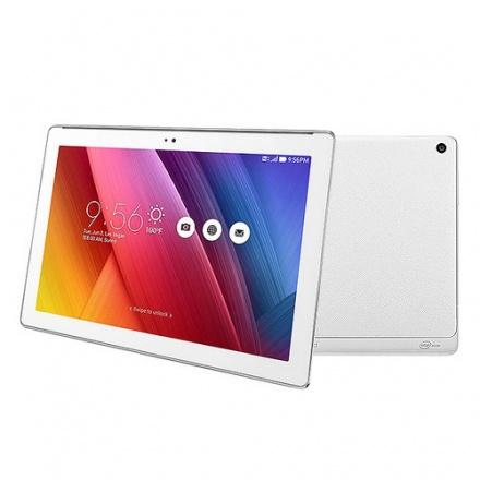 【ASUS 華碩】ZenPad 10 (Z300C) WIFI版 10吋平板