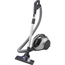 LG Power Cyking VC4021LHAY Vacuum Cleaners