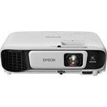 Epson EB-U42 Office Projector