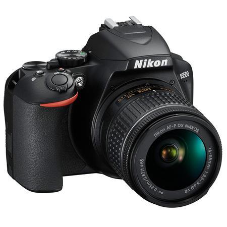 Nikon | D3500 DSLR Camera