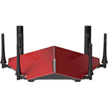 D-LINK DIR-890L Wireless Router