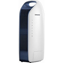 Samsung AZ10H9990WCD Air conditioner