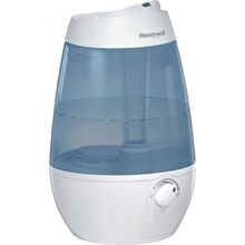 Honeywell HUL535 Humidifiers