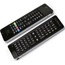Rii i13 Wireless Keyboard