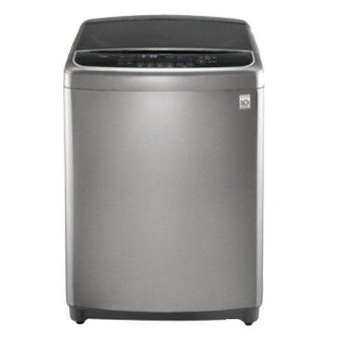 LG 12公斤蒸善美洗衣機WT-SD126HVG