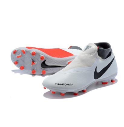 Nike | รองเท้าสตั๊ด ฟุตบอล สำหรับผู้ชาย รุ่น Nike Phantom Vision Elite