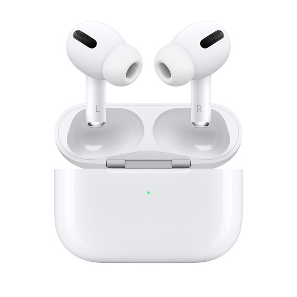 Apple| Airpods Pro