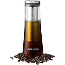Gourmia GCM9825 Cold Brew Coffee Maker