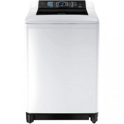 PANASONIC | เครื่องซักผ้า 1 ถัง 12.5 KG. รุ่น NA-F125A4