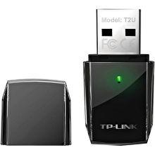 TP-LINK AC600 Archer T2U Wireless Router