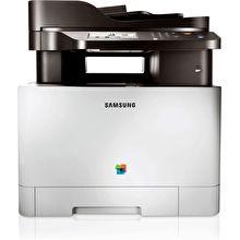 Samsung Xpress M2835DW Laser Printer