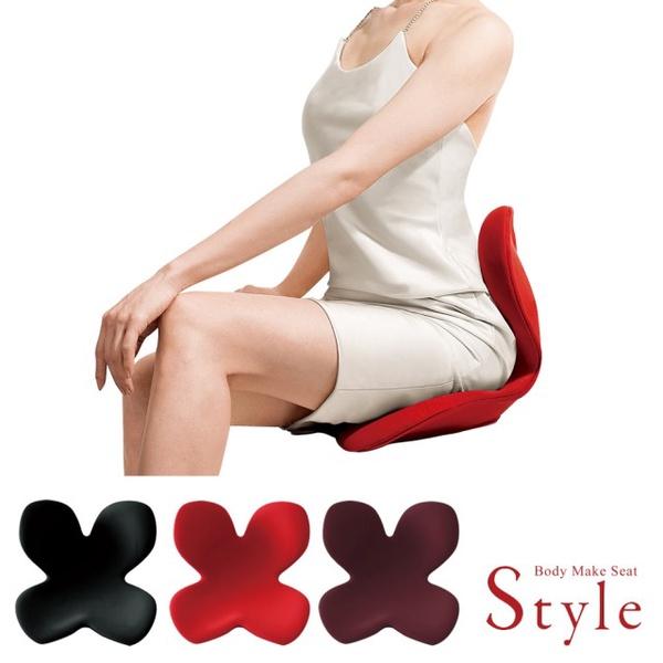 【MTG Style】美姿調整椅