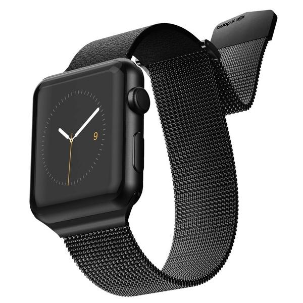 Apple Watch Band 44mm| สายนาฬิกาแอปเปิ้ล ขนาด 44 มม