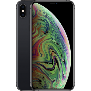 Apple iPhone Xs Max (512G)