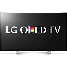 LG 55EG910T TV