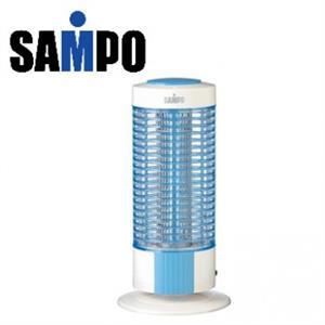 【SAMPO 聲寶】10W 捕蚊燈(ML-PJ10)