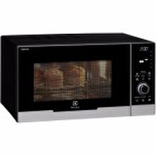 Electrolux EMS3087X Microwaves Oven