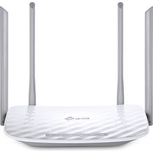 TP-LINK AC1200 Archer C50 Wireless Router