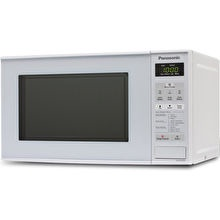 Sharp R-22A0 Microwaves