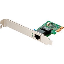 D-LINK DGE-560T Network Adapter