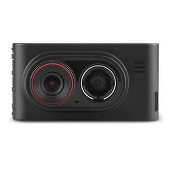 GARMIN 高畫質廣角行車記錄器 GDR-E350