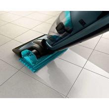 Philips FC6409 Vacuum Cleaners