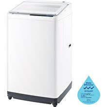 Hitachi Top Load Inverter 12kg Washing Machine SF-120XAV