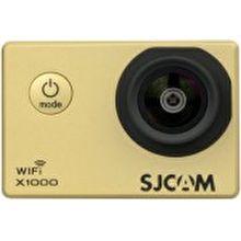 SJCAM X1000 Gold