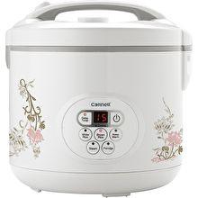 Cornell CRC-JP122D Digital Rice Cooker