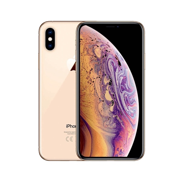 Apple | iPhone X มือสอง
