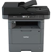 Brother MFC-L5900DW Laser Printer