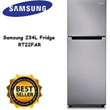 Samsung RT22FARADSA Top Freezer Refrigerator