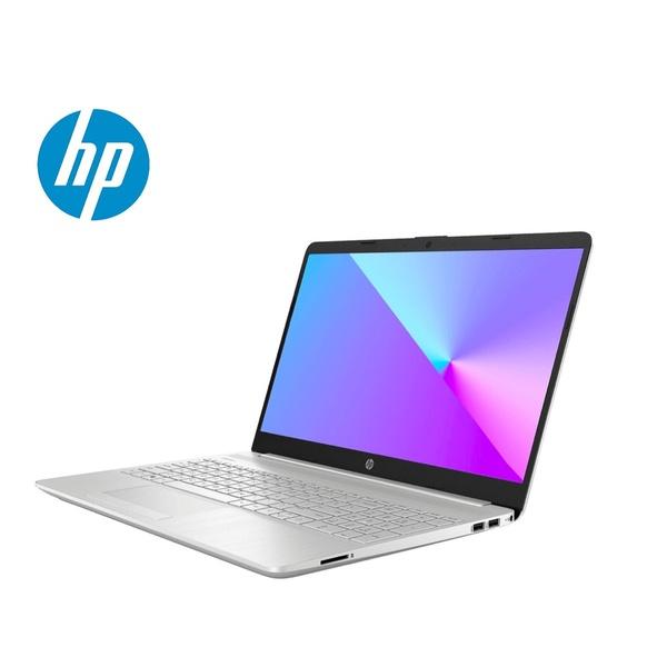 HP 惠普|筆記型電腦15s-du1046TU